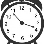 alarm_clock_icon_6815049
